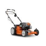 Top 6 Best Electric Start Self Propelled Lawn Mower: 2020 Reviews & Buying Guide 2