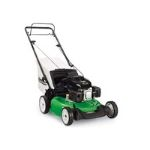 Top 6 Best Electric Start Self Propelled Lawn Mower: 2020 Reviews & Buying Guide 1