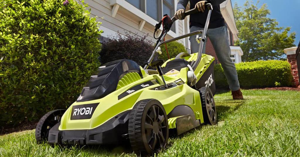Top 12 Best Lawn Mower: 2020 Reviews & Buying Guide 2