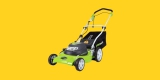 GreenWorks 25022 Review – Worth for Money?