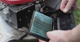How To Clean Lawn Mower Air Filter – A Step-by-Step Guide 2021