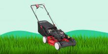 Troy-Bilt TB220 Review // Is It Well Worth for The Money?